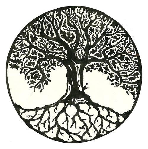 The Prayer Tree Blog